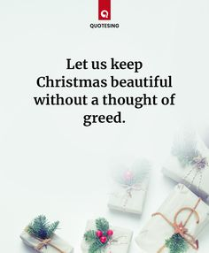 Top Merry Christmas Quotes, Sayings, Wishes and Messages 2016 - Quotesing Holiday Sayings, Merry Christmas Quotes, Wishes Messages, Top Quotes, Verses, Catalog, Poems, Thoughts, Xmas Wishes Quotes