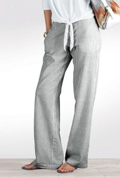 The Weekend Pant - Tall - Tallook.com