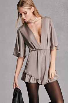 572c0f00b132 Forever 21 is the authority on fashion   the go-to retailer for the latest  trends
