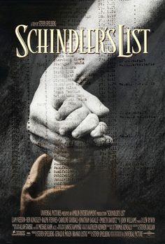 Schindler's List (1993) Review Schindler's List Movie, See Movie, Movie Tv, Hard Movie, Movie Blog, Picture Movie, Picture Video, Ralph Fiennes, Liam Neeson