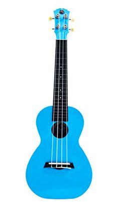 nike air max thea amazon ukulele