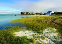 Langebaan, West Coast, South Africa Wonderful Places, Beautiful Places, South Afrika, Nature Reserve, Beautiful World, West Coast, Places To See, National Parks, Scenery