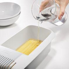 Joseph Joseph - Pasta cooker