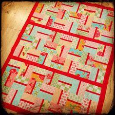 Quilt Market Snapshots | Jaybird Quilts