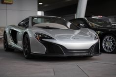 Looking for similar pins? Follow me! http://kohlsson.link/1W5N6ws   kevinohlsson.com McLaren 650S Spider [5993x4001]