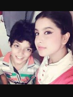 Tunisha Sharma, Packers And Movers, Selena Gomez, Cute Girls, Angel, Actors, Sweet Girls, Angels, Actor