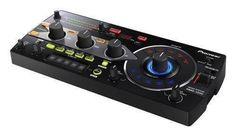 53 best dj mixer images dj equipment dj gear blenders rh pinterest com
