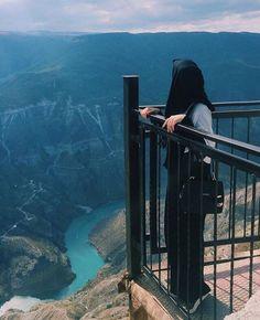 Beauty hijab / hicap