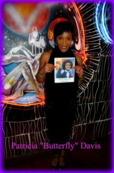 images of patrica davis soul train | Tweet this post Post to Facebook Digg this! Share on Linkedin Email a ...