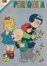 Published from 1955 to 1963 for 72 issues by Dell Publishing (later Gold Key), this comic featured stories of Nancy and Sluggo but also featured early Peanuts stories. The first 120 issues were titled Sparkler Comics. Old Comic Books, Best Comic Books, Vintage Comic Books, Vintage Cartoon, Vintage Comics, Comic Book Covers, Bd Comics, Archie Comics, Funny Comics