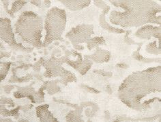 Positano - Touch of Tan from Holly Hunt #fabric #linen #neutral