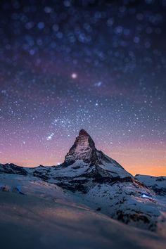 640-mountain-l