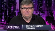 Welcome to MichaelMoore.com