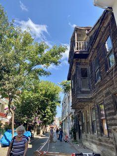 Kınalı Island Turkey Photos, Street View