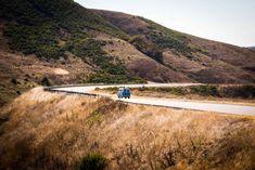 #roadtrip #california #oregon
