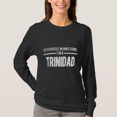 Love To Be TRINIDAD T-shirt - Xmas ChristmasEve Christmas Eve Christmas merry xmas family kids gifts holidays Santa