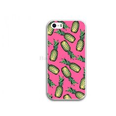 pineapple iphone 6 case iphone 6 plus case 5 5s cover 5c case phone cover iphone 4 4s case samsung galaxy S5 S 5 case