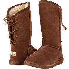 80+ Best Bearpaw Boots images   bearpaw