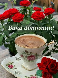 Good Morning, Latte, Tea Cups, Drinks, Tableware, Happy Day, Fair Grounds, Buen Dia, Funny Pics