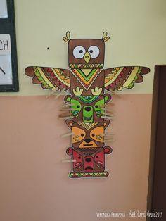 Indiáni z 1.B - ZŠ Bří Čapků Úpice Wicca, Symbols, Letters, School, Fall, Autumn, Fall Season, Letter, Lettering