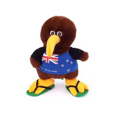 Kiwi Bird, Tweety, Childrens Books, Games, Toys, Cute, Fictional Characters, Fimo, Children's Books