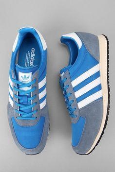huge selection of ad35a 342cf Zapatos 2014, Moda Con Zapatillas, Zapatillas Adidas, Zapatillas Sneakers,  Zapatillas Deportivas,