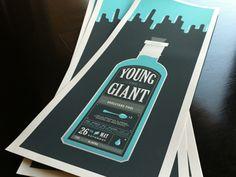 Ytg_print