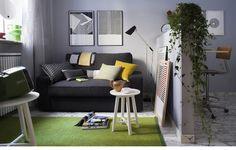 Prima&Dopo: mini-spazi, maxi-idee