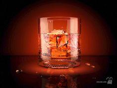 3D Icon | Designer: Denis Krasavchikov
