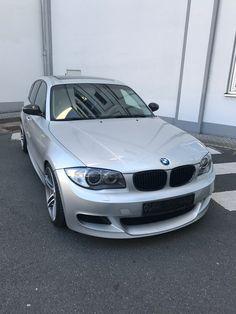 BMW E87 Tuning Bmw Serie 1, Bmw 1 Series, Dream Cars, My Dream Car, Bmw 116i, Bmw Cars, Maserati, Ferrari, Bmw Wallpapers