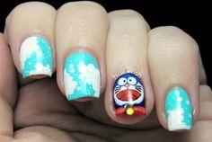 Tri-Geeks: Doraemon