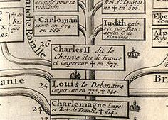 genealogie-descendance-charlemagne