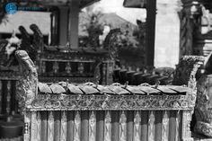 Wyspa Bali, Indonezja ▼autor foto: Bossa Nova Events ▲