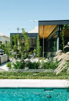 Melbourne Renovated Victorian Family Home