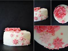 Resultado de imagem para cake design