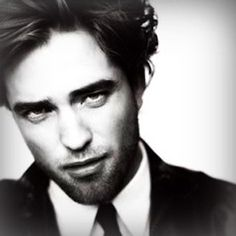 please dont use without asking, thanks :) ❤ liked on Polyvore featuring robert pattinson
