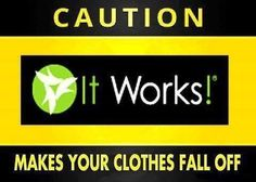 Let me know if you'd like to find out how!  valkaykc@hotmail.com valeriekbutler.myitworks.com