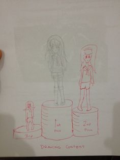 """""""At the very least, it helped me get through the boring grading process."""" 