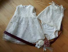 Girls Dresses, Flower Girl Dresses, Summer Dresses, News, Wedding Dresses, Fashion, Dresses Of Girls, Bride Dresses, Moda