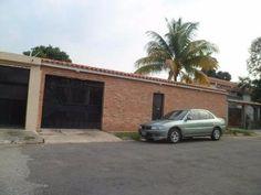 Mh Venta Casa 290 Mts2 Trigal Centro 16-5903