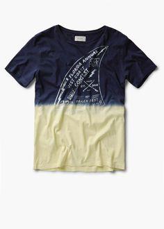 Mejores 66 imágenes de T-Shirt men en Pinterest en 2018  e5b58c979e6