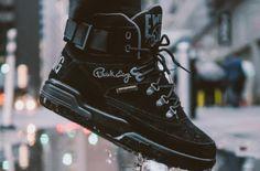 http://SneakersCartel.com The Ewing 33 Hi Winter Debuts Soon #sneakers #shoes #kicks #jordan #lebron #nba #nike #adidas #reebok #airjordan #sneakerhead #fashion #sneakerscartel http://www.sneakerscartel.com/the-ewing-33-hi-winter-debuts-soon/