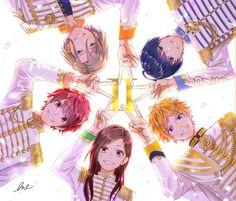 Fairy Tail Ships, Anime Comics, Anime Art Girl, Anime Couples, Kawaii Anime, Game Art, Animation, Cartoon, Otaku
