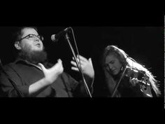 DAY298 - Shane Koyczan and Hannah Epperson - Remember How We Forgot - YouTube