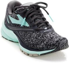 8e0dec6d64d Brooks Launch 4 Road-Running Shoes - Women s