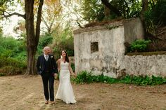 Marry me again? <3  Penha Longa, Sintra, Portugal | Matt+Lena Photography | PWP Portugal Wedding Planners