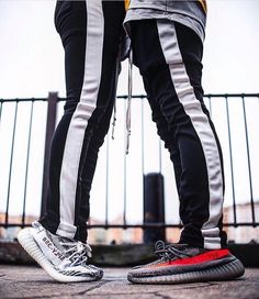 Follow @hoodstore now for the latest track pants denims and more! Order now : www.hoodstore.com