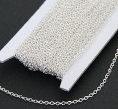 30Pcs Leaves Tibetan Silver Charms Pendants Jewelry Making Findings EIF0074
