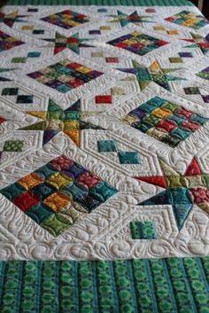 ASSISON STAR WITH 16 PATCH BLOCKS..............PC..............://fbcdn-sphotos-b-a.akamaihd.net/hphotos-ak-prn2/q71/1455887_10151725655661641_1359661225_n.jpg