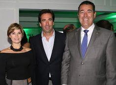 Revista El Cañero: Hospitality Management Solutions celebra su quinto...